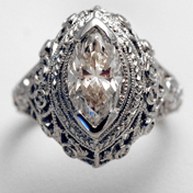 ring_front